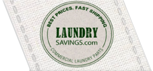 Laundry Savings